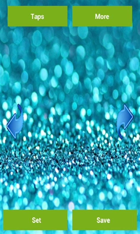 glitter wallpaper mount florida glitter wallpapers amazon es appstore para android