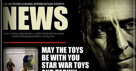 may the facts be with you 1200 wars stumpers for serious fans books petercushingblog pcasuk news wars