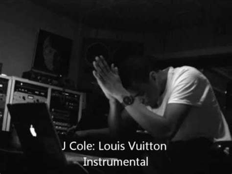 j cole mp3 j cole loius mp3 download elitevevo