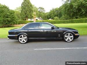 Xjr Jaguar For Sale Used 2006 Jaguar Xjr Xj V8 R For Sale In Berkshire