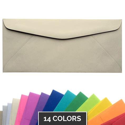 color envelopes note card caf 233 10 envelopes 9 5 quot x 4 125 quot available