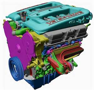 Chrysler 4 0 Engine Problems 03 Hemi Engine Diagram 03 Free Engine Image For User