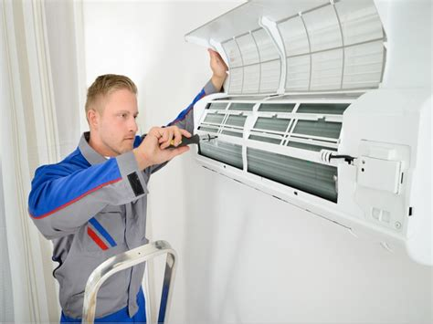 home joliet heating cooling service repair ac ac service ac repairing in delhi noida gurgaon ghaziabad