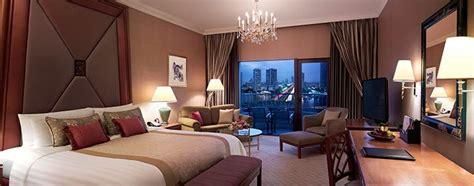 rivers room krungthep wing krungthep deluxe balcony room booking shangri la hotel bangkok