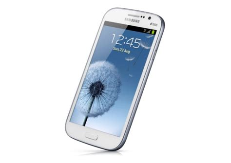 samsung galaxy s3 mini price in india on 29 november 2015 samsung galaxy grand duos review and price in india
