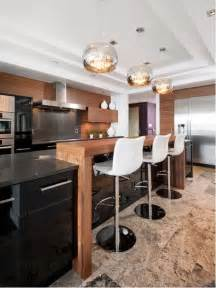 Kitchen Bar Kitchen Bar Houzz