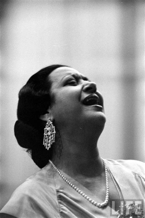 om kolthom 96 best images about om kalthoum on pinterest