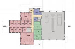 Fire Department Floor Plans Zaha Hadid Floor Plans Vitra Fire Station Floor Plan