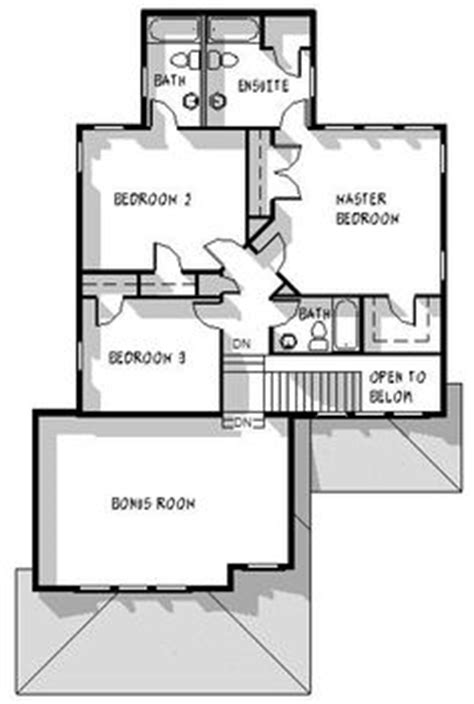 want to make a cool 3d floor plan try planner 5d pinterest the world s catalog of ideas