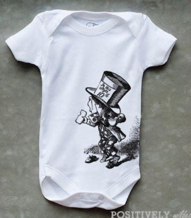 alice in wonderland baby swing 17 best images about caels 1st birthday mad hatter tea