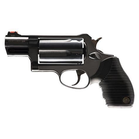 Taurus Judge 45 taurus judge revolver 45 colt 2441031tc