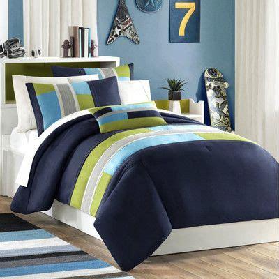 legend of zelda comforter set 17 best images about bedroom baby boy on pinterest