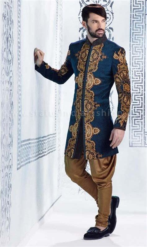 109 best sherwani the traditional indian wedding