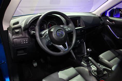 manual repair autos 2011 mazda cx 9 interior lighting mazda 2015 cx 9 manuals autos post