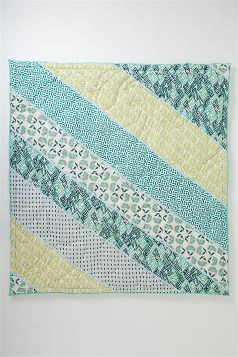 Anthropologie Hothouse Quilt by Nip Anthropologie Daydreamer King Quilt 4 Shams Blue