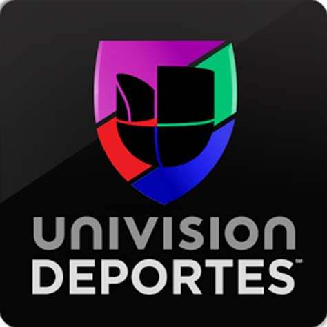 univision deportes 2014 univision deportes app launching with xbox one