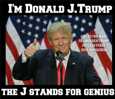 memes proving trump  grossly unfit   president