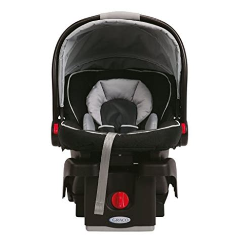 car seat travel bag graco snugride the graco snugride 30 vs 35