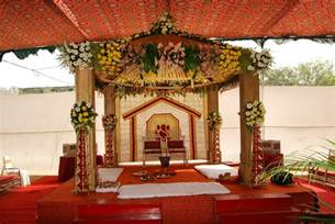 dekoration bilder about marriage marriage decoration photos 2013 marriage