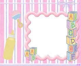 mi cartoon themes dibujos para baby shower ni 241 a