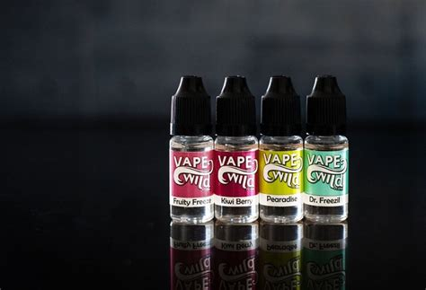 Snake Strawberry Vanilla 30ml 3mg Eliquid Vape Vapor 2ylmj best e juice vape juices 2018 voted by 30 000 vapers