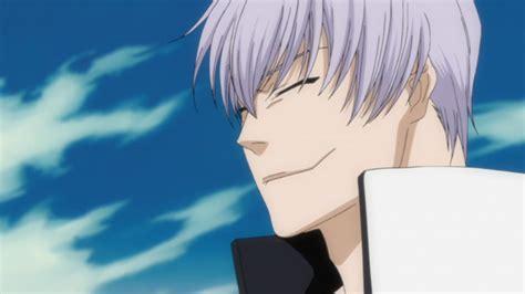 ichimaru gin gin ichimaru gin image 22319543 fanpop