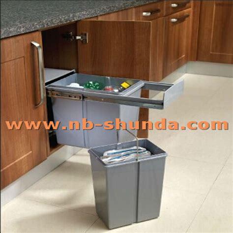 Kitchen With L Shaped Island arm 225 rio de cozinha novo produtos 2015 puxar para fora o