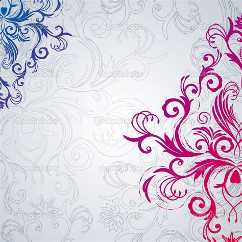 vector imagenes com abstract vector 6 an images hub