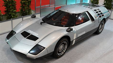where are mazda cars made til mazda rx 500 had a single rotor engine made 247hp and