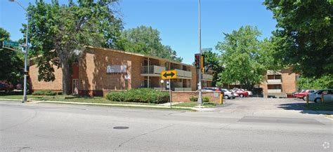 Southcrest Apartments Kenosha Wi Apartments Rentals Kenosha Wi Apartments