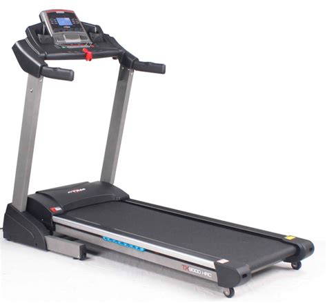 pedane vibranti opinioni tx fitness tx 9000 hrc new tapis roulant tapis roulant