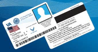 Va Connected Care Office Veterans Health Identification Card Health Benefits