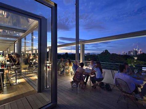 aperitivo in terrazza 232 arrivata l ora dell aperitivo in terrazza la