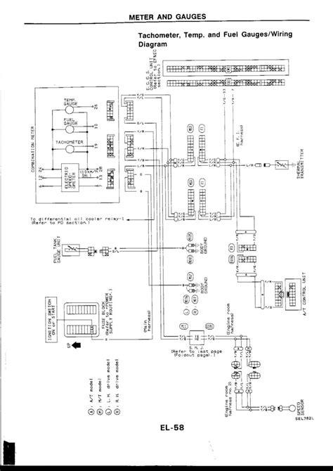 rb20 transmission wiring diagram rb20det wiring harness