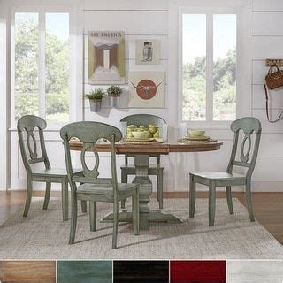 Green Room Modular Dining Set 17 Best Ideas About Oval Table On Oval Kitchen