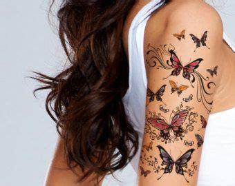 tattoo arm vleugel afbeeldingsresultaat voor tattoo vlinder onderarm pols