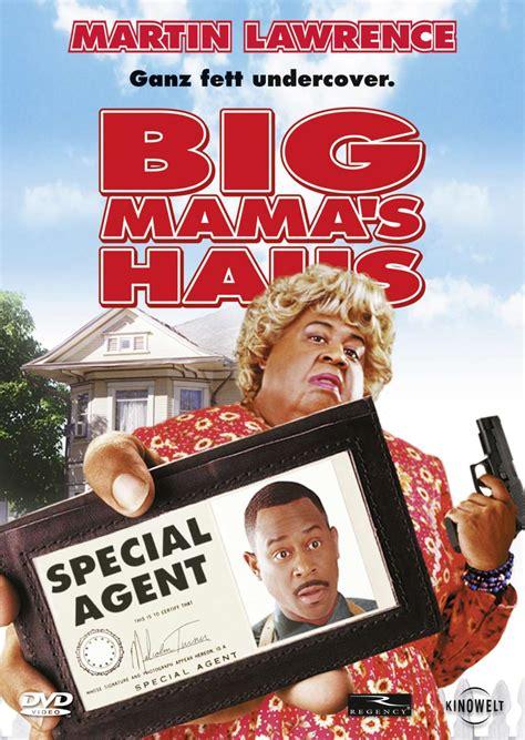 big mamas haus 4 big s haus
