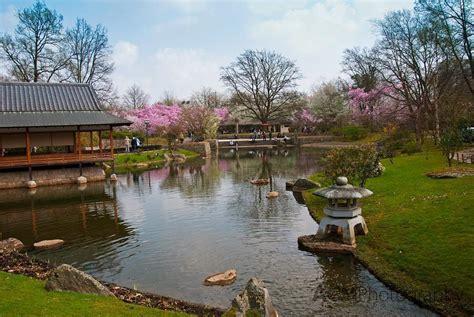japanischer garten hasselt belgium s top ten sights for garden and nature