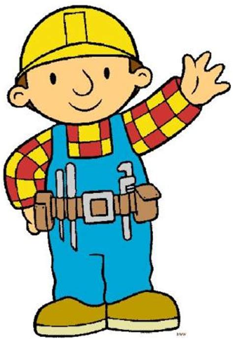 builder clipart builder clipart clipground