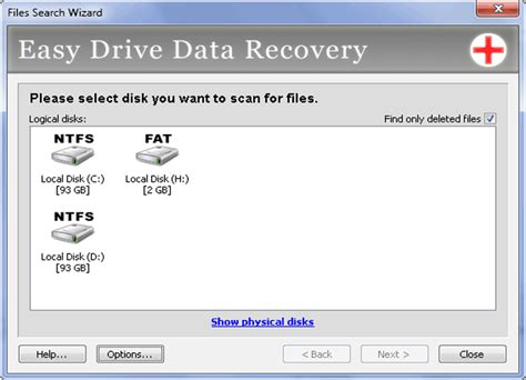 easy data recovery software full version hard disk recovery munsoft