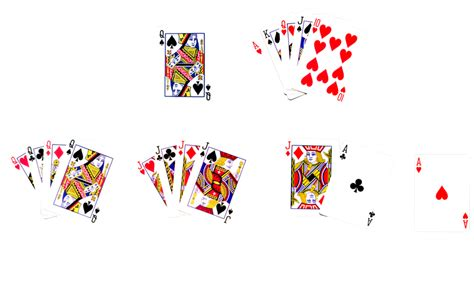 cards for cards png images free png card image