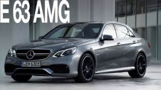 2014 mercedes e63 amg s 4matic station wagon e63 amg