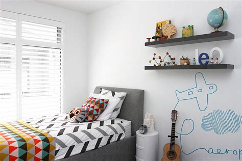 kids room shelves how to design and decorate kids rooms