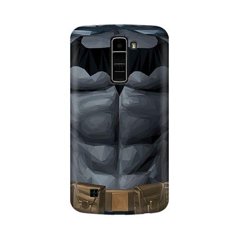 Custom 3d Print Iphone Samsung Zenfone Batman 10 batman lg k10 mobile cover thecityfans