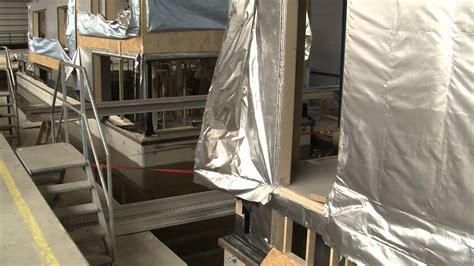 abc arkenbouw bezoek op urk bij abc arkenbouw youtube
