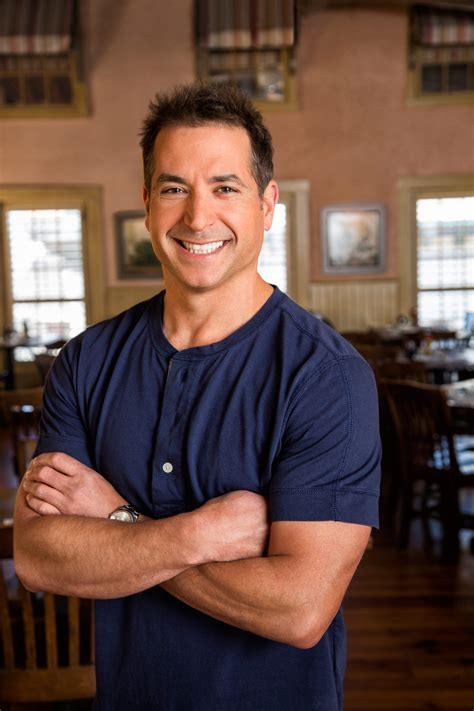 Home Trends Dishes sobewff bobby deen s entertaining tips for dudes evite