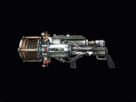 tesla cannon object bomb