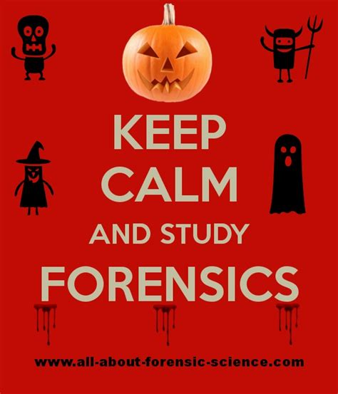 forensic pathology in civil criminal cases fourth edition books repin to wish someone a happy forensic science