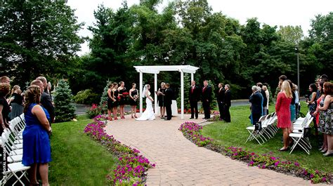 elite entertainment tinton falls nj sterling ballroom photos tinton falls nj weddings
