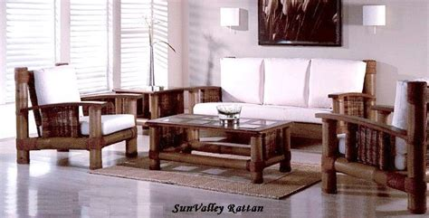 Bamboo Living Room Set Philippine Bamboo Living Room Furniture Set Tgif Pinterest Living Room Furniture Sets
